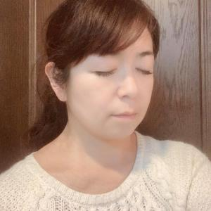 長期レポート★ほうれい線ケア!1日5分!杉本彩さんプロデュース EMS強化美顔器『ララルーチュ』
