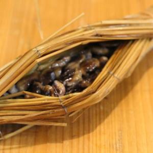 7月10日は納豆の日!納豆といえば茨城県水戸!