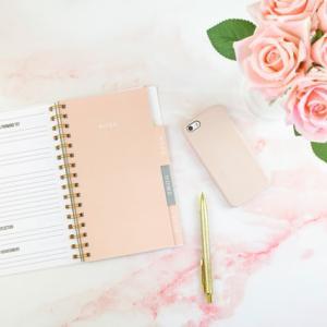 【募集中】お悩み解決♡SNS&ブログで人生を変えたい方向け個人セッション
