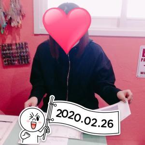 札幌で講習をさせて頂きました。