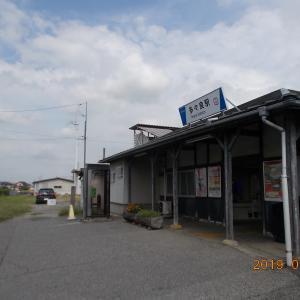 今年も名古屋岐阜に輪行旅 その1