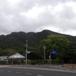 今年も名古屋岐阜に輪行旅 その6(おしまい)