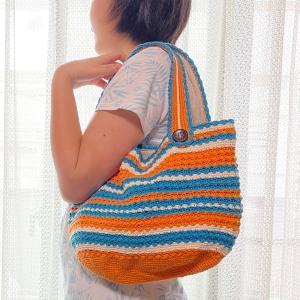 編み物のお問い合わせが増えています♪