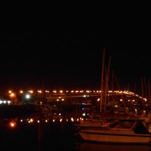 記念日ディナーに♡オークランドで夜景が楽しめるレストラン3選