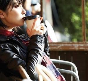 フル動画視聴解禁!ニューシングル『miss you』家入レオ 聴ける!観れる!
