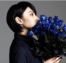 家入レオ ニューシングル『 miss you 』/ニューアルバム『20』 動画をご紹介