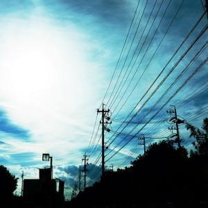 あなたの空は何色ですか?(編集)