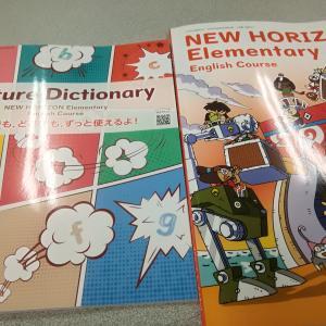 公立小学校の英語授業だけで英検受験は可能?