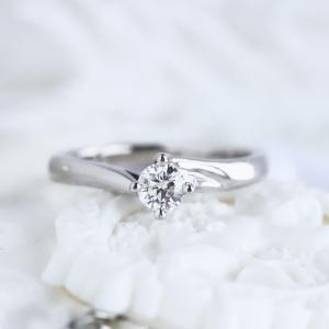 クリスマスにサプライズプロポーズのご予定は?