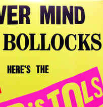 BBCデレック・ニモの1977年ピストルズとヴィヴィアン・ウエストウッド紹介映像がYouTubeに