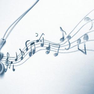 Chord(コード<和音>)とChord name(コードネーム)