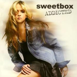 SWEETBOX - Boyfriend