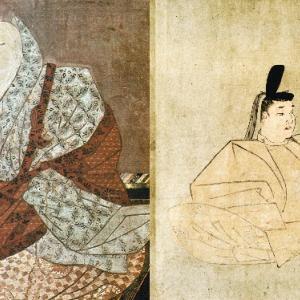 皇位継承  平成から令和へ  退位礼正殿の儀って?