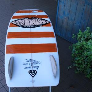 11月20日(水曜日)☆SABBIA TWINFISH SURFING CLUB*定例練習会 -048-
