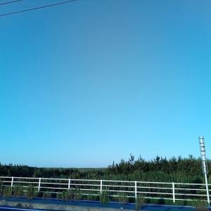 6月9日(水曜日)☆波乗り日記 - 026 -