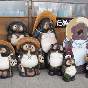 9月22日 石川〜福井 さっきまで波良かったサーフポイントとSA巡り