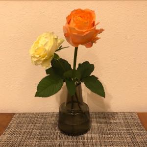 毎日1輪お花がもらえる定額制アプリ