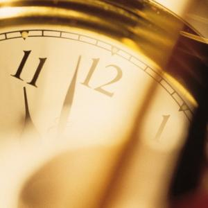 時間がない、忙しい女からの無力感をなくす術。