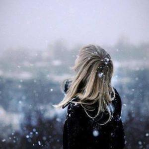 寂しさと、心地よさは、どちらがお好き?