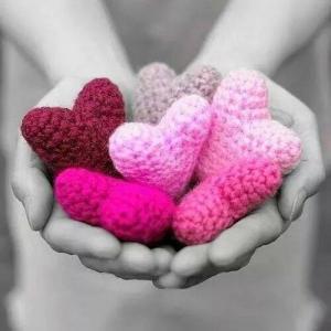 成功するには自尊心よりも、慈しみの心です。