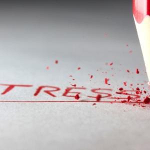 ストレス対処法に効果的~「これは何かのチャンスなの?」