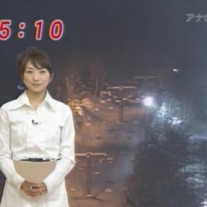 松村未央めざにゅ~_100108