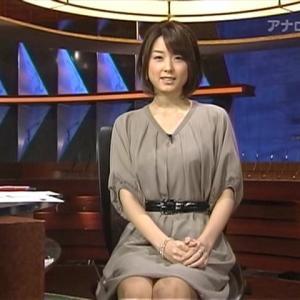 秋元優里ニュースJAPAN_100211