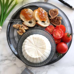 【蒜山のチーズ】イルリコッターロ/リコッタフレスカ