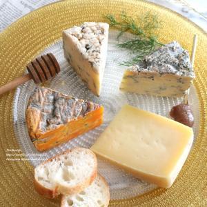 蒜山ラッテバンビーノのチーズ