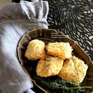 エアーオーブンで作る<鮭のクミンフライ>【ウィナーズ株式会社×レシピブログ】