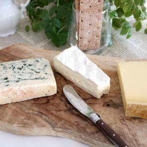 知っておきたいチーズの保存方法<ENOTECAonline>