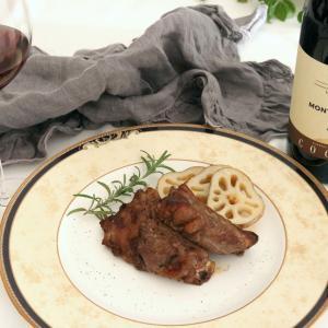 秋に飲みたいワインと簡単おつまみ<ENOTECAonline>