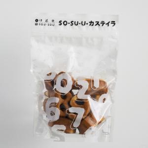 伊藤軒/SOU・SOU お楽しみ袋展開スタート