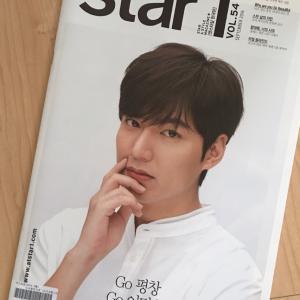 @ star 1