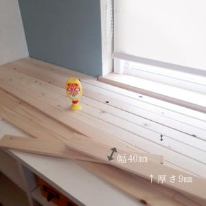 【DIY】ボンド+木+ペイントで雰囲気アップ!天板カバーを作ろう♪