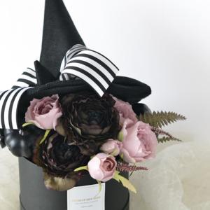 【募集】Halloween Collection 2020「Halloween Box」