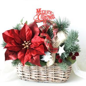 【募集】クリスマスのシーズン歓迎〜❣️「Merry Merry Christmas2021」
