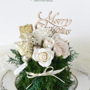 【募集】クリスマス〜❣️「  Holy Christmas2021」