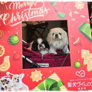 ミルキー☆クリスマス会