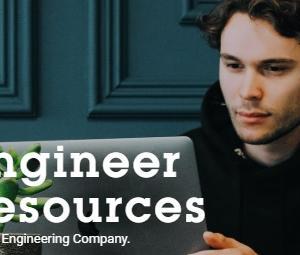 【最終初値予想】Branding Engineer(ブランディングエンジニア)は公開価格7倍超え?気配運用はこうなる