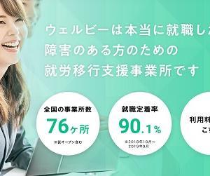 【公募増資】ウェルビー(6556)がPOを発表!東証1部昇格で儲かるの?