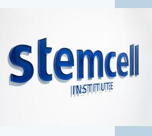 【抽選結果】ステムセル研究所とHCSホールディングスのIPOに当選できたのか?