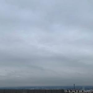 週刊あさ富士|Weekly Morning Mt. Fuji 3/30~