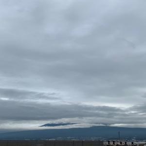 週刊あさ富士|Weekly Morning Mt. Fuji 6/1〜