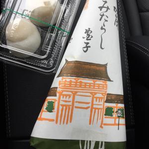 下鴨神社と京都御苑の紅葉
