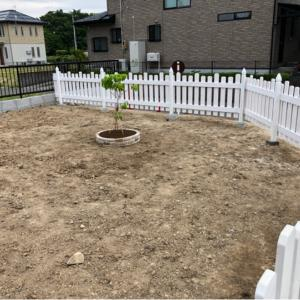 ☆ 庭造りは続くよどこまでも~ ☆