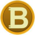 スリープログループの株主優待「ビットコイン」