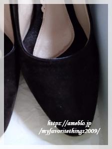【断捨離2019】追い込み 美しく演出できない靴
