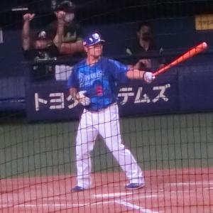 会計雑記 平田、国王の帰還