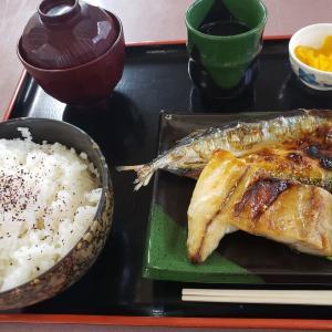 会計雑記 道の駅 海山
